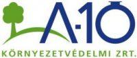 Tartálytechnika és üzemanyagkutak | A-10 Környezetvédelmi Zrt.