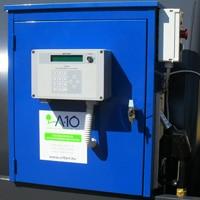 tankoló automaták