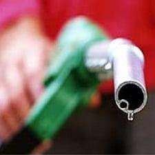 Közzétették az üzemanyagárakat – ki lehet-e védeni a változó mértékű adót?