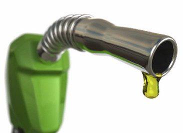 Üzemanyag (18-35 Ft-tal olcsóbban)